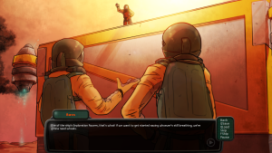 SteamScreenshot6